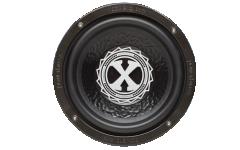 XL-804 8
