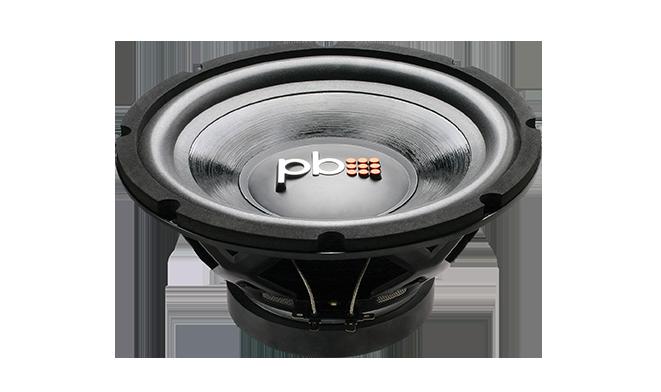 PS-10 10
