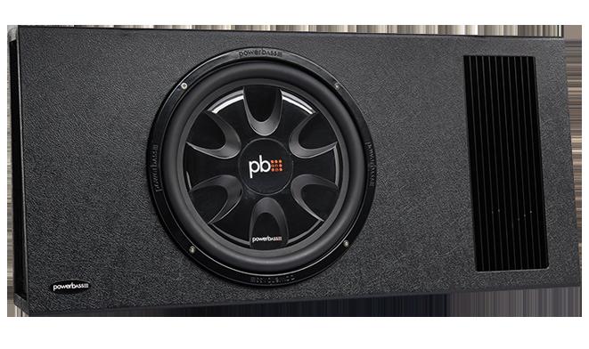 PS-AWB121T 12