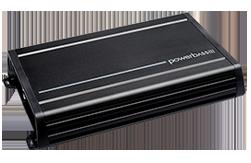 ACS-1000D 1ch Compact Amplifier