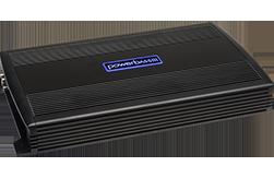 ASA3 1500.1D Class-D 1ch Amplifier