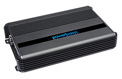 XMA-4250IR 4ch Compact Amplifier