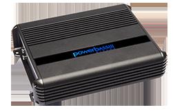 XMA-2405IR 2ch Compact Amplifier