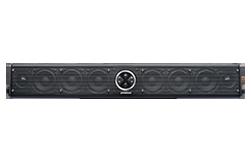 XL-800 Power Sports Sound Bar