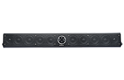 XL-1000 Power Sports Sound Bar