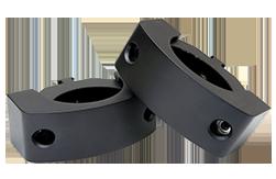 XL-SBCLAMP Soundbar Clamps