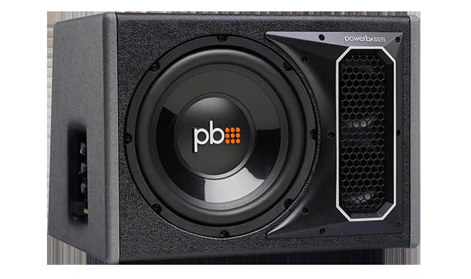 PS-AWB101 Single 10