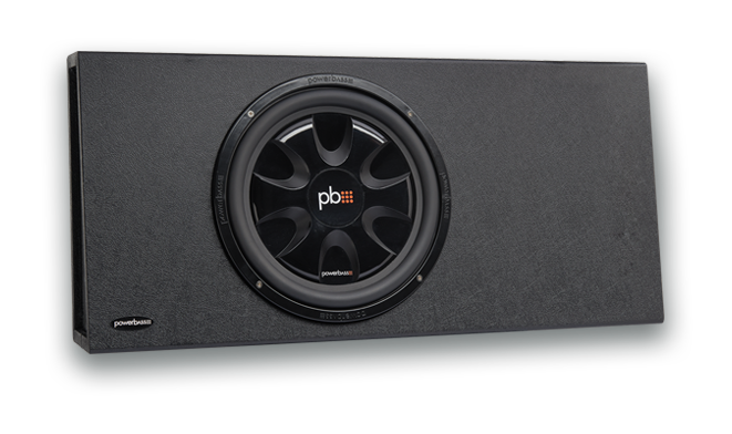 PS-WB121T 12