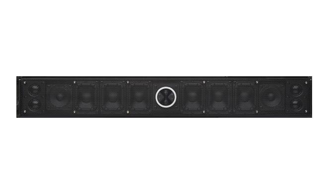 XL-1200 Power Sports Sound Bar