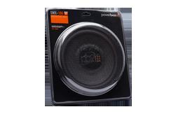 SWX-10G Steel Mesh Grill