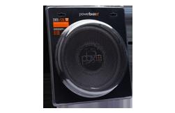 SWX-12G Steel Mesh Grill