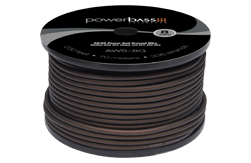 AWS-8G 8 AWG Ground Wire