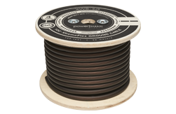 XWS-4G 4 AWG Ground Wire