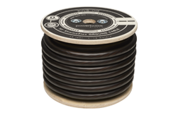 XWS-0G 0 AWG Ground Wire